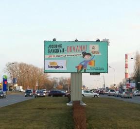 {:lt}Stendas N3{:}{:en}Billboard N3{:}