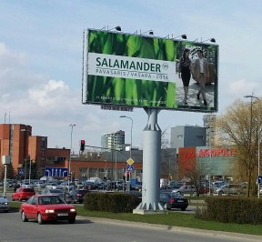 {:lt}Stendas N2{:}{:en}Billboard No2{:}
