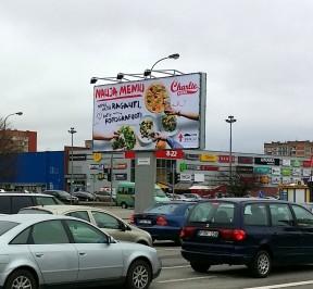 {:lt}Stendas N5{:}{:en}Billboard N5{:}