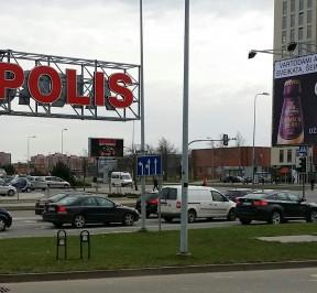 {:lt}Stendas N6{:}{:en}Billboard N6{:}