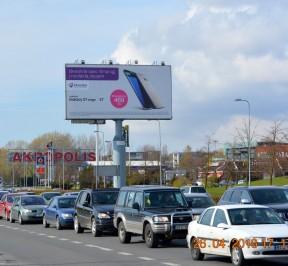 {:lt}Stendas N1{:}{:en}Billboard No1{:}